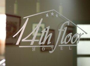 14-й этаж Отель