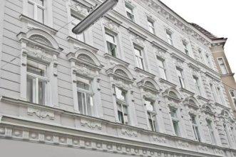 Royal Resort Apartments Karmeliterhofgasse