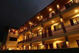 Hathai House