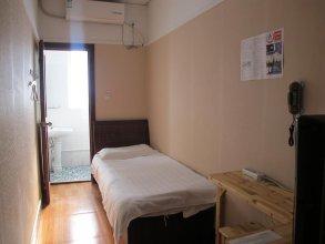 Yanying International Youth Hostel