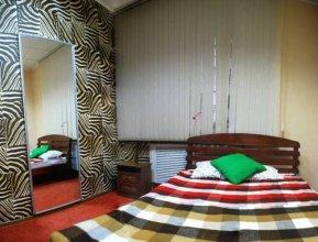 PS-Hostel
