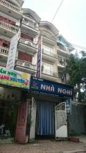 Binh Minh Motel 1