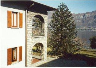 Villa Niccolò Apartments