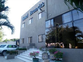 Hoteles Brandt