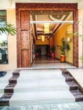 Eagle Palace Hotel