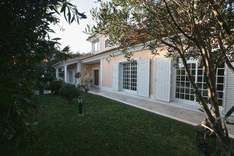 Casa Da Luisa