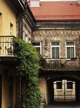 Vilnius Center Apartment