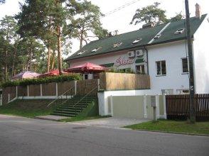 Guest House Bilera