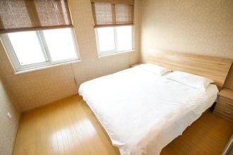 Yaya Style Apartment