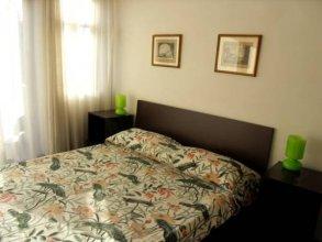 Aurelia Antica WR Apartments