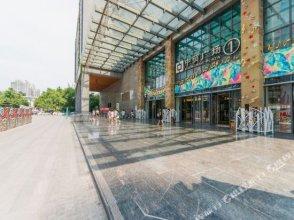 Jianpu Inn