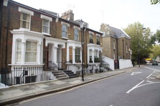A Place Like Home - 1 Bedroom Apartment Close to Kings Road
