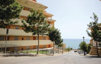 Awesome Home in Fuengirola-carvajal With Wifi and 2 Bedrooms