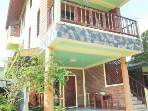 Village Apartment Phan12346