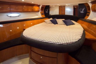 Yacht Hotels
