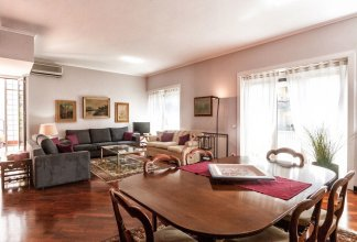 Beautiful Penthouse, 2 Bedrooms and 2 Bathrooms