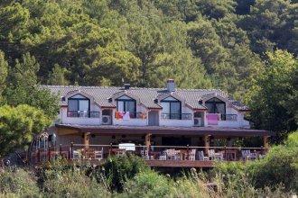S3 Seahorse Beach Club & Hotel