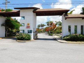 Quiet Condo Ideal Families Playa Bavaro