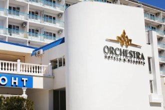Orchestra Horizont Gelendzhik Resort