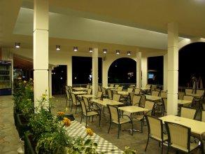 Hotel Denny's Inn