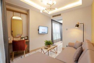 ROX Hotel Ankara