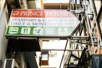 Prince House