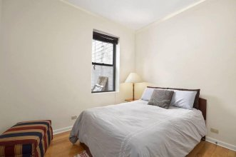 Midtown East 2BR Apartment DR#28