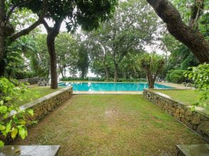 Oyo 396 Lotus Paradise Nature Resort