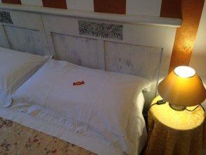 Rooms Verona In Love