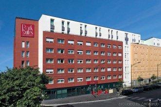 Appart'City Confort Paris Rosny Sous-Bois