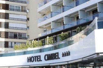 Hotel Cimbel