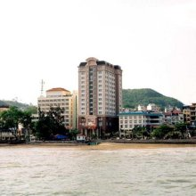 Ha Long Dream Hotel