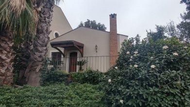 Casa Delle Coccole