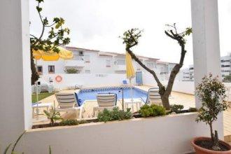 Apartamentos Carruna