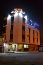 Kavela Hotel