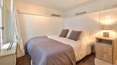 Short & Suite No.300