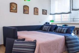 Suite Home Milano Brera