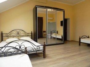 Mini Hotel Anapa