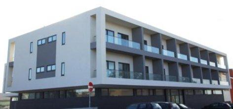 Monte Lírio Hotel
