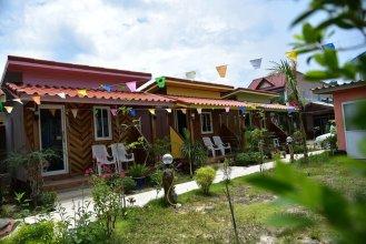 Best Friends Hotel & Hostel
