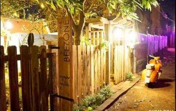 Beezone Hostel
