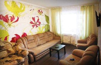 Апартаменты на Мухачева 250