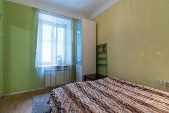 Lakshmi Apartment Sportivnaya