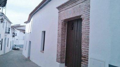 La Flamenca Inn