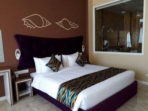 Ocean Queen Hotel