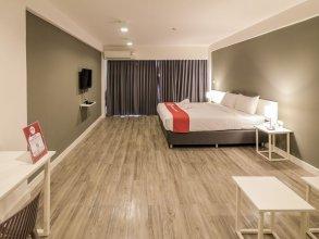 NIDA Rooms DonMuang 88 Stars