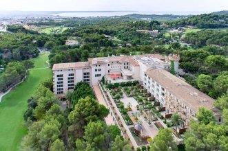 Castillo Hotel Son Vida, a Luxury Collection Hotel, Mallorca - Adults Only