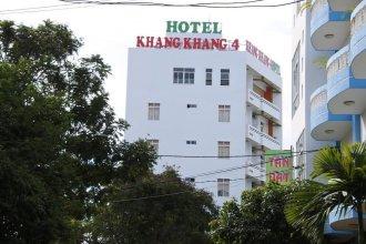 Khang Khang 4 Hotel