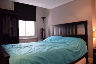 1 Bedroom Flat In Brixton