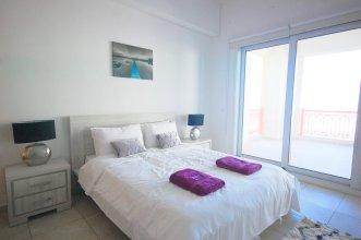Kennedy Towers - Marina Residences 2